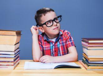 Skriv ut och kopiera skolarbete hemma